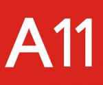 A11-e1516789974143