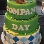 Com. day - 6