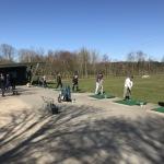 Golfens-dag-2