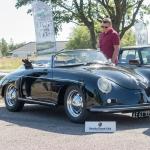 Porsche træf-12