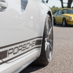 Porsche træf-9
